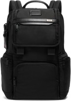 Tumi Lark Backpack