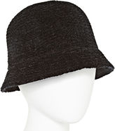 August Hat Co. Inc. August Hat Co. Chenille Cloche
