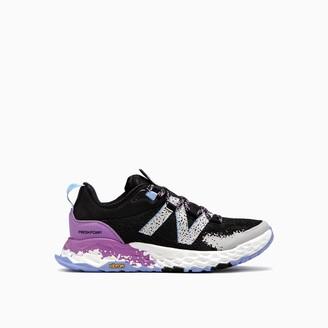 New Balance Running Sneakers Nbwthierp5