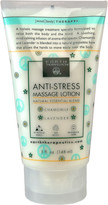 Earth Therapeutics Anti Stress Massage Lotion