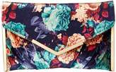 Nina Liddie Handbags