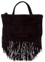 Pierre Hardy Alpha Twin Fringe Bag