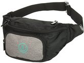 Neff Men's Waist Fanny Pack - Multiple Pocket