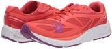 Topo Athletic Zephyr (Salmon/White) Women's Shoes