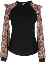 Manoush Sweatshirts - Item 12040732