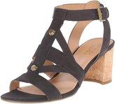 Franco Sarto Women's L-Paloma Dress Sandal