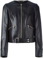 Philipp Plein 'Patience' jacket