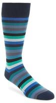 Paul Smith Men's Thol Stripe Socks