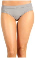 adidas by Stella McCartney Swim Performance Pant (Mastice) - Apparel
