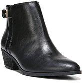 Dr. Scholl's Women's Beckoned Boot