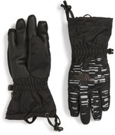 The North Face Etip TM Revelstoke Waterproof Insulated Tech Gloves (Big Boys)