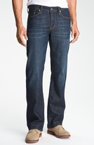 AG Jeans Men's Protege Straight Leg Jeans