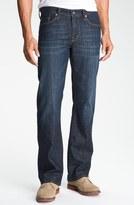 AG Jeans 'Protégé' Straight Leg Jeans