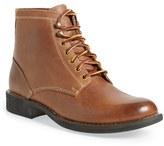 Eastland Men's 'Oakwood 1955' Plain Toe Boot