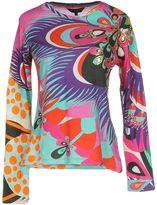 Manish Arora T-shirts - Item 37939157