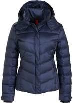 Bogner Fire & Ice Bogner Sally 3 Metallic Jacket - Women's