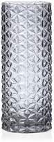 Torre & Tagus 902517C Vintage Pineapple Glass Hurricane