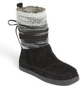 Toms 'Nepal' Boot (Women)