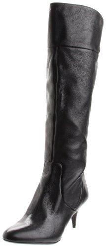 Calvin Klein Women's Jonie Knee-High Boot