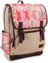 J World Franklin Backpack