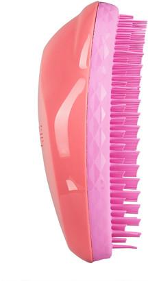 Tangle Teezer Original Detangling Hairbrush - Coral Glory