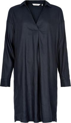 Nümph Sapphire Nuarianell Dress 7220831 - 34