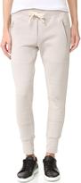Sincerely Jules Lux Sweatpants