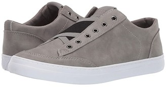 GUESS Meso (Grey) Men's Shoes