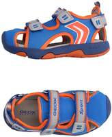 Geox Sandals - Item 11193668