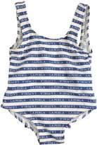 La Perla One-piece swimsuits - Item 47203198