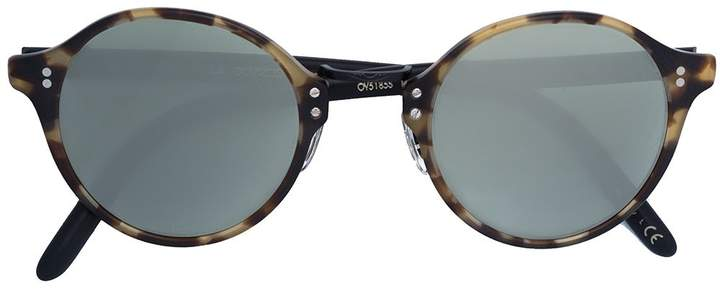 46d1ab65a0 Tortoise Shell Sunglasses Mens - ShopStyle