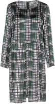 L'Autre Chose Short dresses - Item 34749578