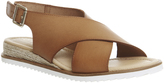 Office Southside Espadrille Sandals