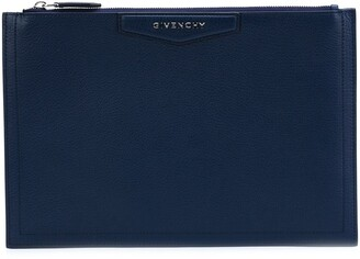 Givenchy medium 'Antigona' clutch