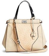 G by Guess GByGUESS Women's Watch Me Satchel