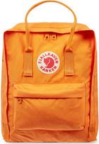 Fjäll Räven Kånken backpack