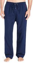 Polo Ralph Lauren Cotton Flannel Pajama Pant