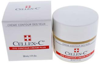 Cellex-C 1Oz Eye Contour Cream Plus