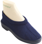 ARCOPEDICO Women's New Sec