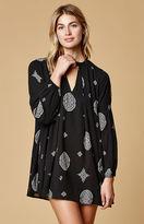 LIRA El Ray Dress