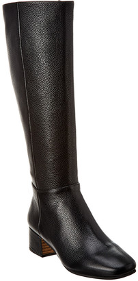 Gentle Souls By Kenneth Cole Ella Boot