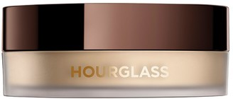 Hourglass Veil Translucent Setting Powder, Clear