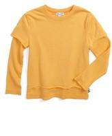 Splendid Toddler Boy's Layered T-Shirt