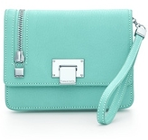 Tiffany & Co. Wrist pochette