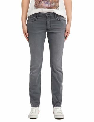 Mustang Women's Rebecca Slim Jeans