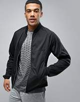 Jack and Jones Tech Lightweight Jacket
