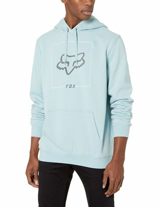 Fox Men's CHAPPED Pullover Fleece