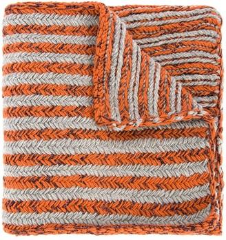 0711 Nikolai Tussey scarf
