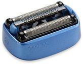 Braun Cool Tec 40B Blue Replacement Cassette