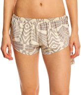 Rip Curl Swimwear Alana's Closet Solstice Boardwalk Swim Short 8141679